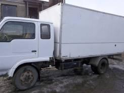 Yuejin. Продается грузовик юджин, 3 300 куб. см., 2 000 кг.