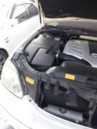 Lexus LS430. UCF310066115, 3UZFE