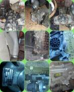 Помпа водяная. Kia Combi Hyundai: HD72, HD, HD65, HD75, County, HD45, Mighty, HD35 Двигатели: D4DA, D4DD