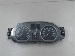 Щиток приборов (приборная панель) Dacia Sandero