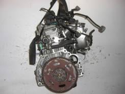 Двигатель Suzuki Aerio / Liana