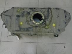 Бак топливный металлический (бензин) Great Wall Hover M4 Great Wall Hover
