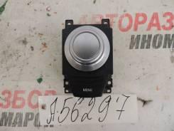 Кнопка многофункциональная BMW X5 2 (E70) 2007-2013г