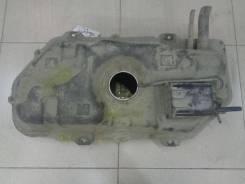 Бак топливный металлический (бензин) Hyundai Getz 2002-2010 Hyundai Getz