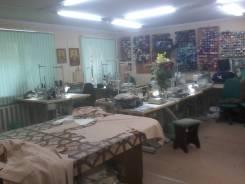 Пошив и реставрация одежды