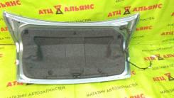 Крышка багажника MITSUBISHI GALANT, CY2A, 4A91, 0160001727