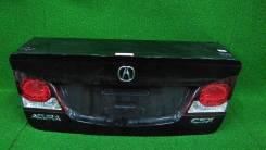 Крышка багажника HONDA CIVIC, FD3, LDA, 0160001730