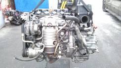 Двигатель HONDA CIVIC, FD1, R18A, GB2098, 0740038113