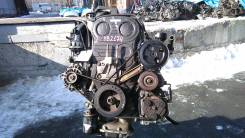 Двигатель MITSUBISHI LEGNUM, EC7W, 4G94, YB2174, 0740038136