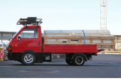 Грузперевозки и переезды на бортовом грузовике по реальной цене.