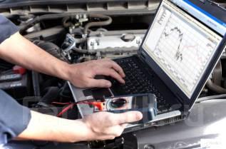 """Автосервис """"Автомеханика предлагает услуги опытного автоэлектрика"""