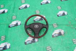 Руль. Toyota: Premio, Allion, Corolla Spacio, Allex, Corolla Axio, Corolla Verso, Corolla Fielder, Corolla, Corolla Runx, bB, Opa Двигатели: 1AZFSE, 1...