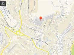Гаражи капитальные. район улицы Рабочая 9-я, р-н Третья рабочая, электричество, подвал.