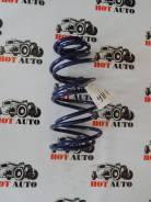 Пружина подвески. Nissan: Wingroad, Bluebird Sylphy, AD, Pulsar, Almera, Sunny Двигатели: QG15DE, QG18DE, QR20DE, QG13DE, QG16DE, YD22DDT, QG18DD