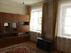 2-комнатная, переулок Пилотов 7. Железнодорожный, агентство, 59 кв.м.