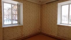 2-комнатная, улица Руднева 55. Краснофлотский, частное лицо, 45 кв.м.