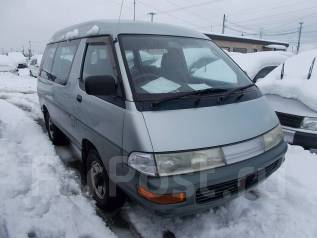 Toyota Town Ace. CR315019893, 3CT