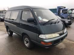 Toyota Lite Ace. YR305028284, 3Y
