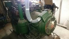 Продам Дизель - генератор ДГМ-Т/400А