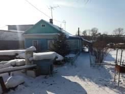 Сдам дом в центре Хабаровска. От агентства недвижимости (посредник)