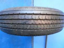 Dunlop SP 355. Летние, 2016 год, без износа, 1 шт