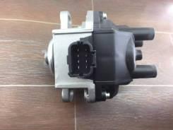 Трамблер Nissan (22100-9M000) GA15, GA16 8+2 Могу оптом