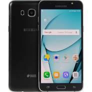 Samsung Galaxy J7 2016. Новый, 16 Гб, Черный, 3G, 4G LTE. Под заказ