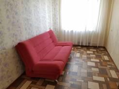 2-комнатная, улица Гамарника 41. Центральный, агентство, 46кв.м.