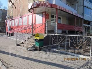 Продаётся магазин 100 кв. м . расположен в 2х квартирах жилого дома. Улица Михайловская (пос. Заводской) 6, р-н п.Заводской, 100 кв.м.