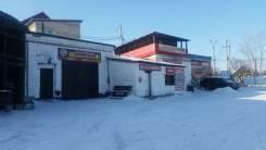 Продам гараж. МУХИНА 150, р-н Бывшая база ОПС, 257 кв.м., электричество