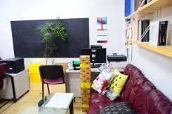 Сдам помещение под офис или магазин. 67 кв.м., улица Калинина 135, р-н Центральный