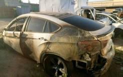 BMW X6. Птс авто bmw x6