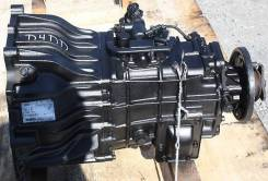 Коробка переключения передач. Hyundai HD72 Hyundai HD Hyundai Grace SsangYong Istana