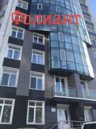 3-комнатная, переулок Некрасовский 24. Центр, агентство, 84кв.м. Дом снаружи