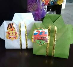 Подарки мужчинам на 23 февраля женщинам на 8 марта 14 февраля