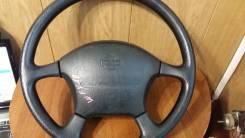 Руль. Nissan Wingroad, WFY10 Nissan AD, VEGY10, VENY10, VEY10, VFGY10, VFNY10, VFY10, VSGY10, VSNY10, VSY10, VY10, WEY10, WFNY10, WFY10, WSY10, WY10 N...