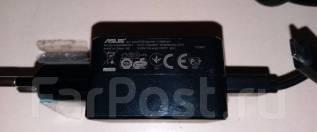 Оригинальное зарядное устройство Asus