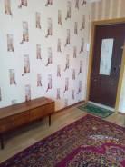 Комната, улица Осетинская 1а. Железнодорожный, агентство, 12кв.м.