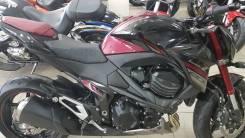 Kawasaki Z 800. 800 куб. см., исправен, птс, без пробега