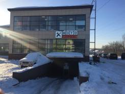 Услуги по ремонту квадроциклов снегоходов мототехники лодочных моторов