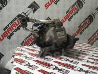 Компрессор кондиционера. Subaru Legacy