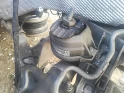 Подушка двигателя. BMW 5-Series, E60, E61 Двигатели: M62B35T, M62B35TU, M62B44T, M62B44TU, N62B44, N62B48TU