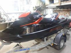 BRP Sea-Doo RXT. 260,00 л.с., Год: 2010 год