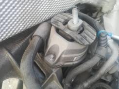 Подушка двигателя. BMW 5-Series, E60 Двигатель N62B44