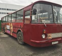 ЛАЗ 699. Продается Авто Кафе Food Truck , 45 мест