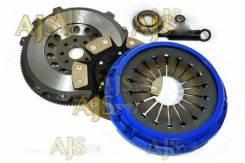 Маховик. Lexus SC300 Toyota Soarer Toyota Supra Двигатели: 1JZGTE, 2JZGTE
