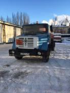 ЗИЛ 4331. Продается ЗИЛ-4331 цистерна грузовой бензовоз, 5 590,00куб. м.