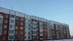 3-комнатная, п.Березовка, кв-л Строитель 4. Краснофлотский, агентство, 61 кв.м.