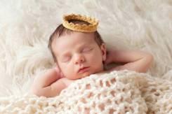 Няня на дому для малышей (день/ночь) ост. Постышева