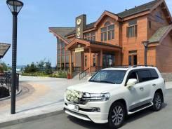 Большой выбор VIP авто на Вашу Свадьбу, мероприятие с Водителем!
